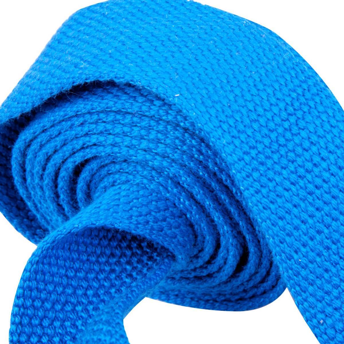 Yoga Strap inSPORTline Bokle
